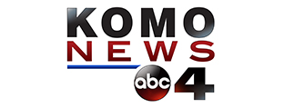 Seattle About KOMO | News, Weather, Sports, Breaking News ...