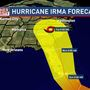 Mike Linden's Forecast | South Florida braces for Irma impact