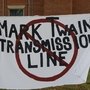 Court rules against Ameren, kills Mark Twain Transmission Project