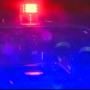 Shiawassee County sheriff investigating suspicious death