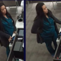 CPD looking to identify woman accused of identity fraud