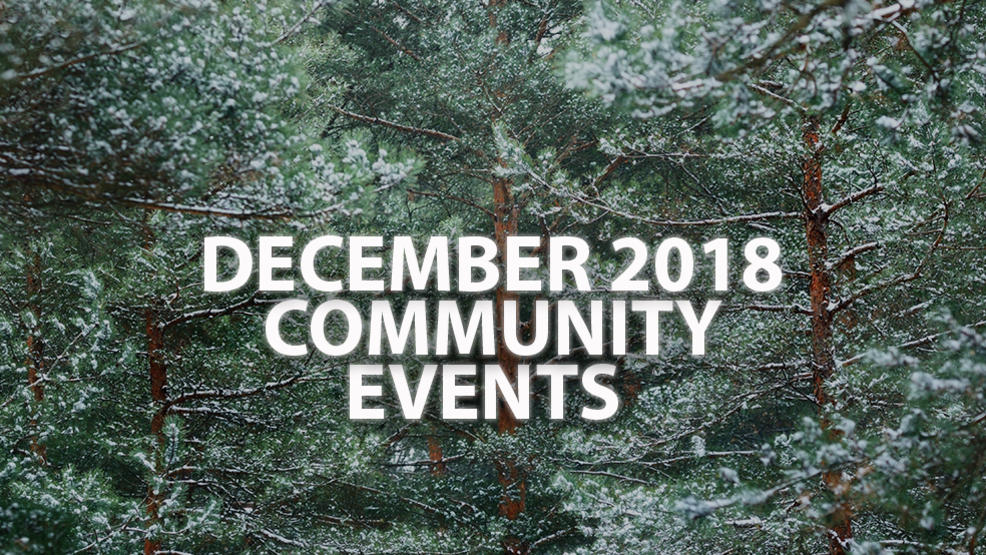 COMMUNITYCALENDAR_DEC18.png