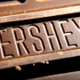 Hershey expects to cut 15 percent of global workforce