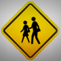 Summer school zones begin May 31 in Amarillo