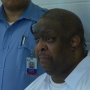 Arkansas death row inmate: 'I wish I could take it back, but I can't'