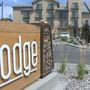 New boutique, wine-themed hotel opens in Richland