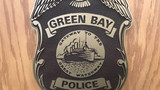 Trial date set for wrongful death suit filed by Green Bay mother against officers