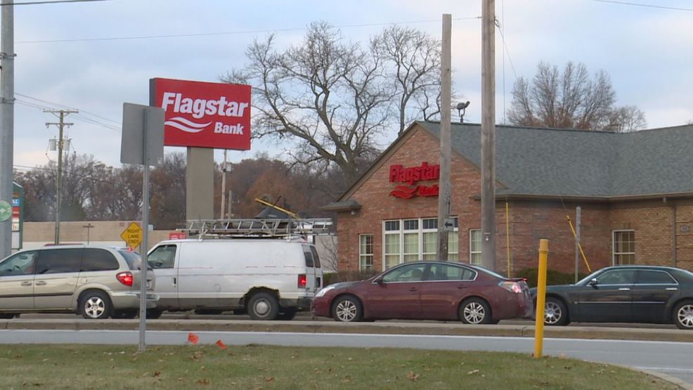 Flagstar Bank customers facing issues after recent transition