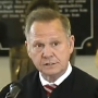 Suspended Alabama chief justice to announce future plans