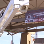 Las Cruces ready to celebrate historic Aggie football win