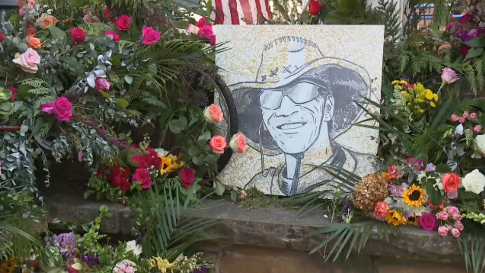 Sandy the Flower Man tribute - WTVC.PNG