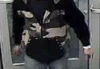 Business robbery suspect photo 3.jpg