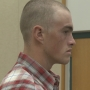 Exeter man pleads not guilty in crash that killed girlfriend