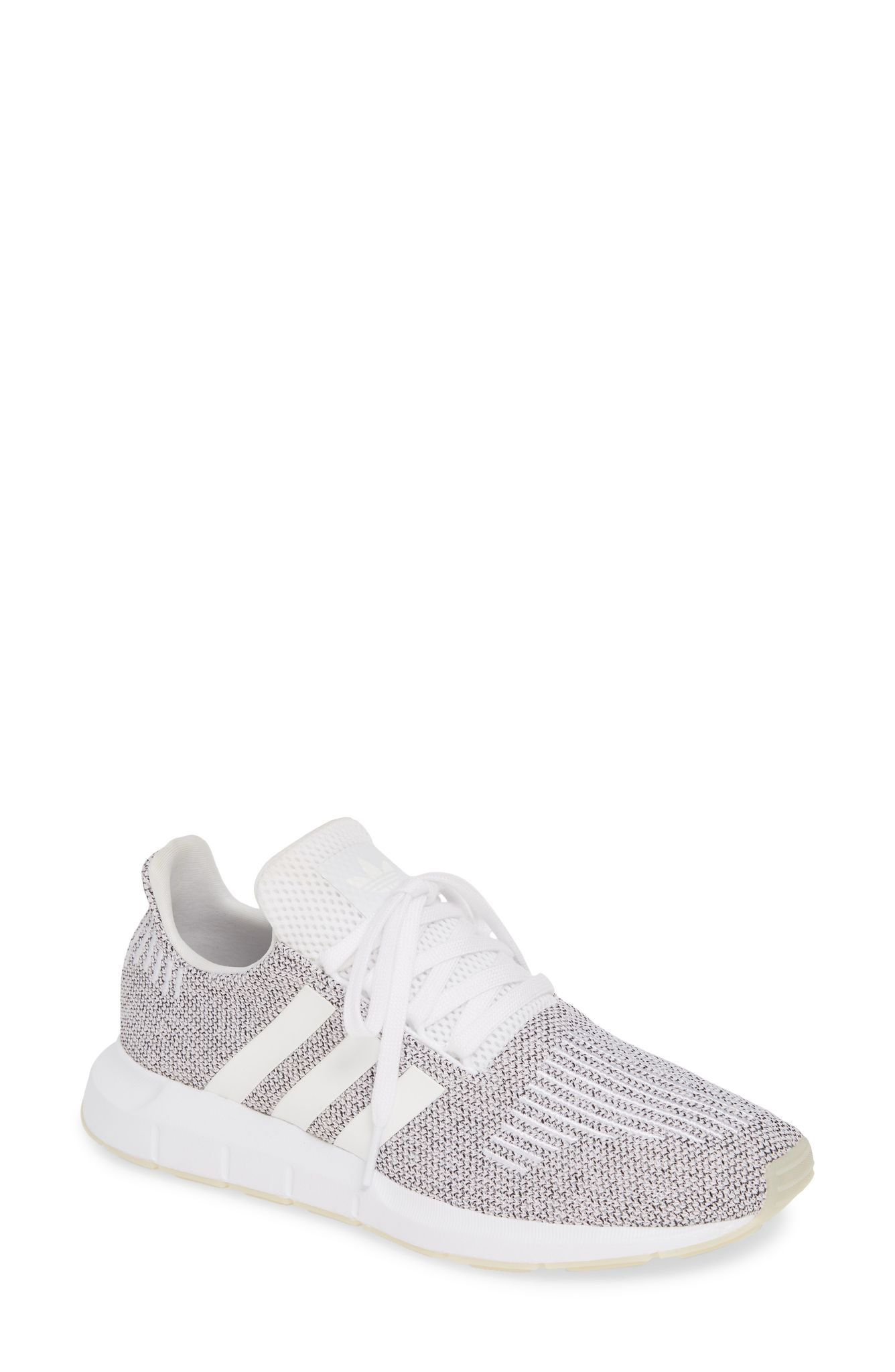 Adidas Swift Run (normally $85): NOW $63.90 (Image: Nordstrom){ }