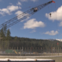 Cle Elum Fish Passage digging a $12 million hole