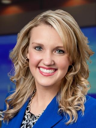 North State Auto >> Lauren Brigman | WLOS