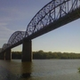 Construction to begin on new bridge in northeast Missouri