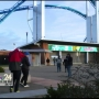 Cedar Point announces changes for 2017 during annual 'Winter Chill Out'