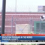 Cameron County considers bringing back education program for inmates