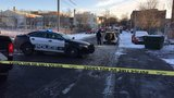 US Marshal killed in Harrisburg shooting, gunman critically injured