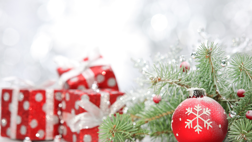Christmas Music Radio Stations.Madison Radio Station Switches To All Country Christmas