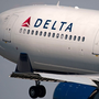 Delta flight turns around after mechanical issue