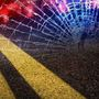 Addison man killed in single-vehicle crash