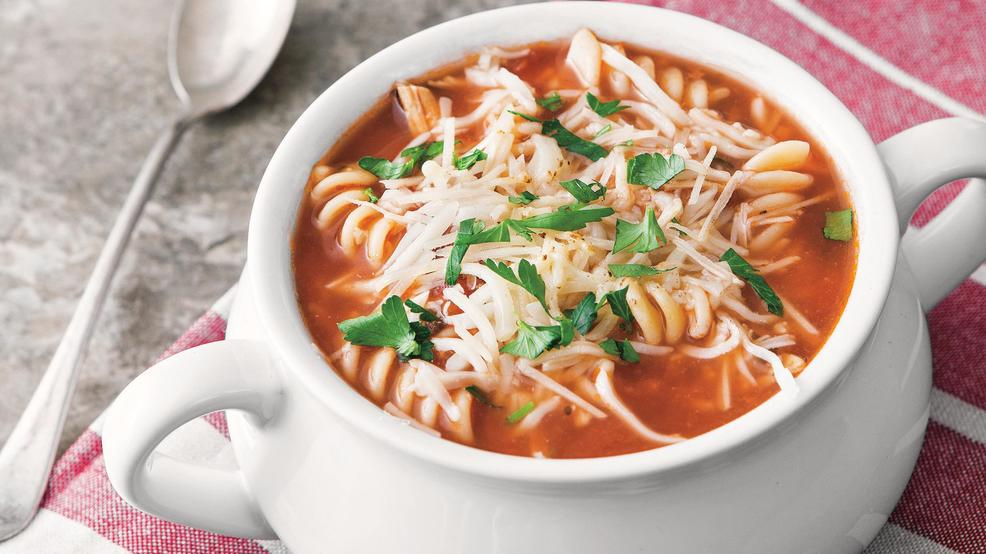 Chicken Parmesan Soup.jpg