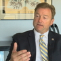 Heller hits Tark in preview of brutal primary to come