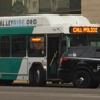 Ada County Dispatch: Bus display alerted citizens to problem rider