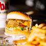 Enjoy FREE burgers at new The Habit Burger in North Las Vegas