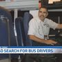 PBC School District to hold job fair for bus drivers