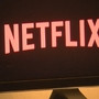 Software able to track Netflix users who share passwords