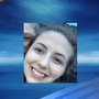 Teen girl reported missing, may be traveling with older man