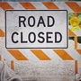 TxDOT to close Ross/I-40 intersection for bridge work