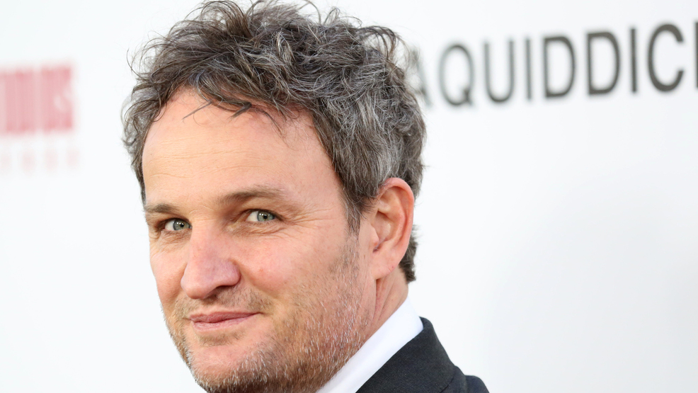 Jason Clarke in negotiations to star in 'Pet Sematary' remake