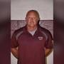 Roanoke College coach being actively investigated for steroid possession