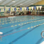 Community complains after sex offender uses public pool in Portsmouth