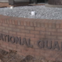 Illinois National Guard could be affected by recruitment crisis