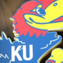 2 University of Kansas students arrested on rape accusations
