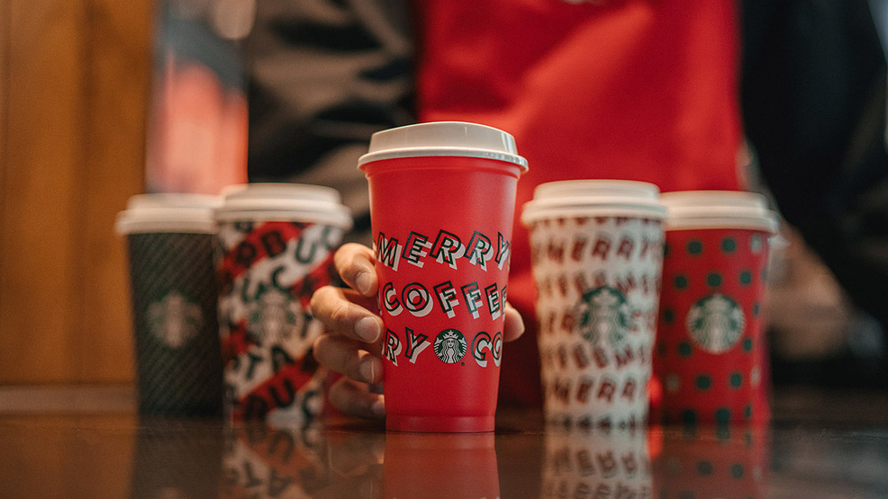 Starbucks-Holiday-Cups-Social.jpg