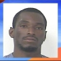 Shooting victim now missing in Fort Pierce