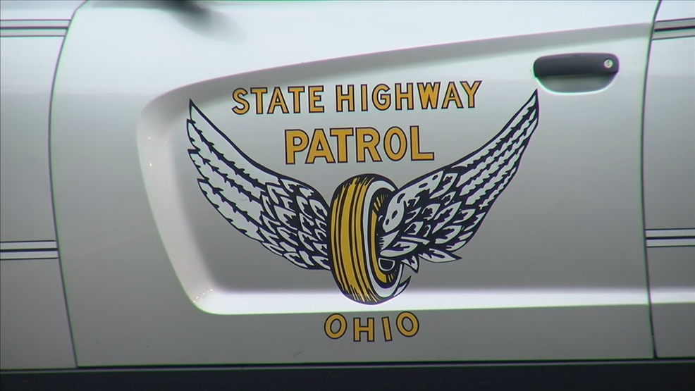 Motorcycle rider killed in Union Township crash | WKRC