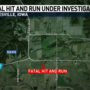 Hit and run kills 9-year-old in Southeast Iowa