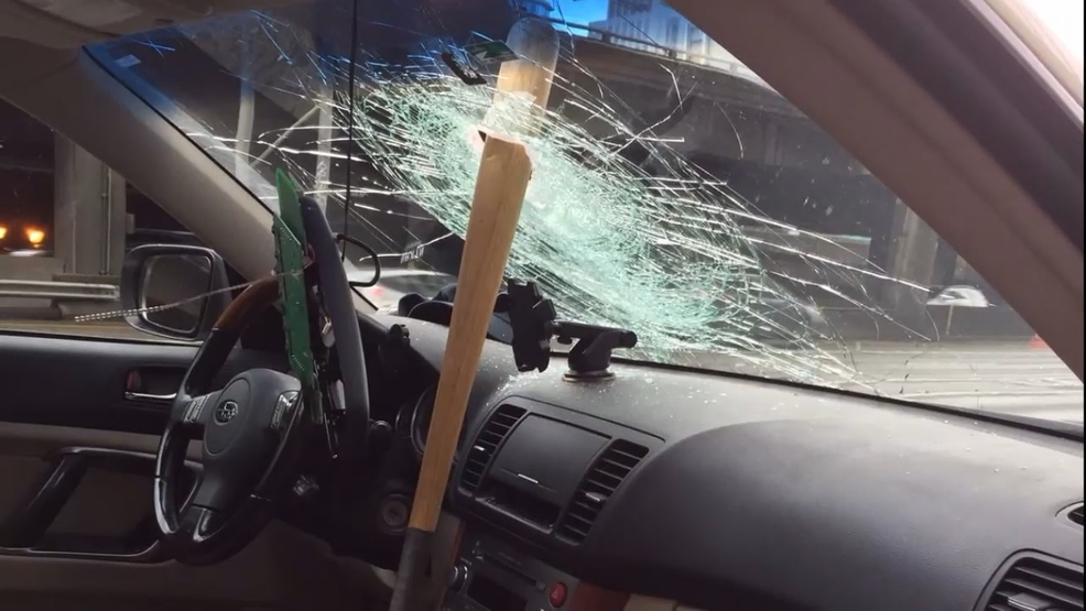 Komo Car Repair