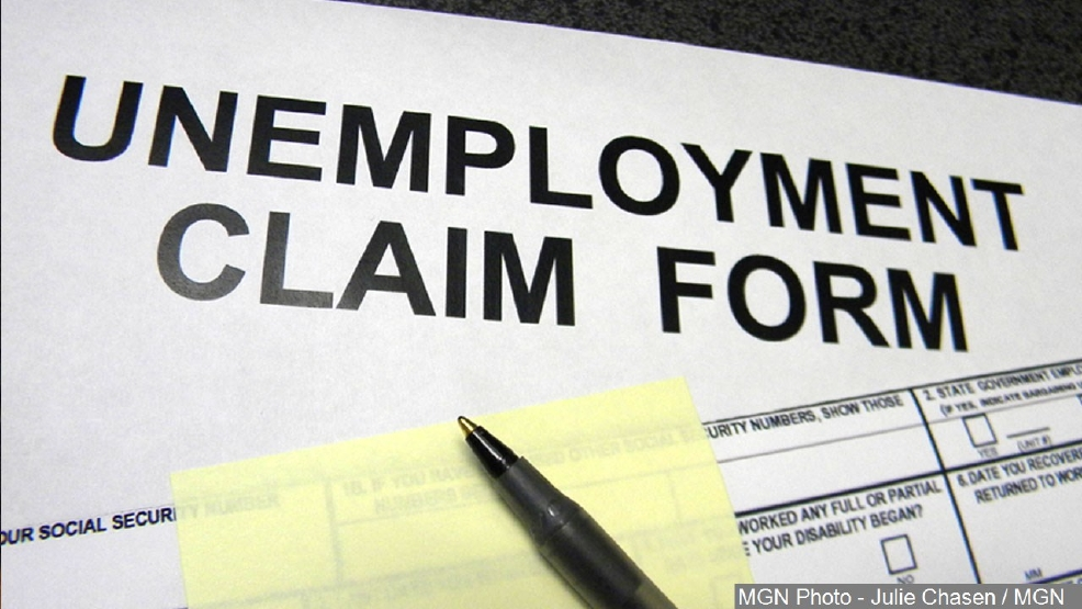 4 digit lottery numbers md unemployment benefits
