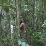 Last survivor of uncontacted Amazonian tribe