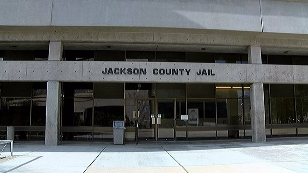 Voters soundly defeat proposed tax for larger jail