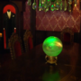 FERRIER FILES: Nashville's new magic bar is unlike anything you've ever seen