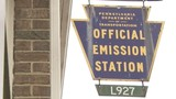 Panel approves resolution seeking review of Cambria County emissions testing
